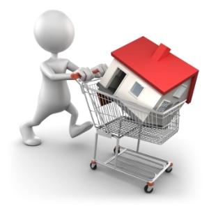 Industry Insider: Real Estate