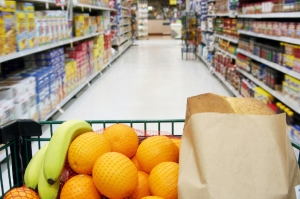Angela Megasko of www.MarketViewpoint.com discusses why mystery shopping is so important to the supermarket industry.