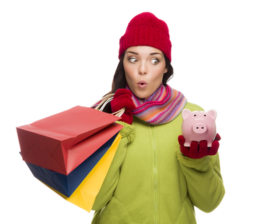 Angela Megasko of www.MarketViewpoint.com discusses why the craziness of the holidays is no reason to let your mystery shopping business fall by the wayside.