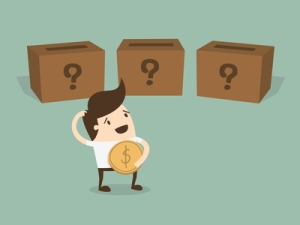 Angela Megasko discusses 6 ways mystery shoppers can invest in their mystery shopping business.