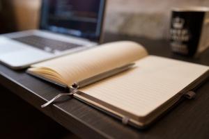 handwriting, writing tip