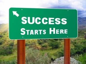 direction success
