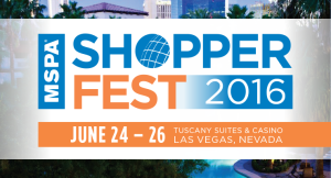 ShopperFest_2016ConfSlider