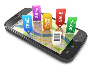 Mobile-Shopping-Apps