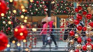 christmas-supermarket