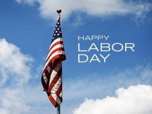 happy Labor-Day-