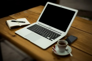 writing-computer