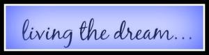living-the-dream-3