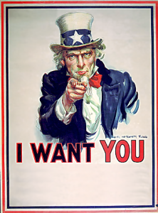 i_want_you_blank_uncle_sam