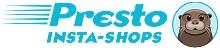 presto-insta-shops
