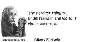 income-taxes-quotes-3