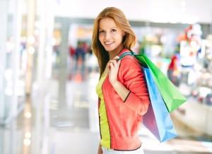 woman-shopping3
